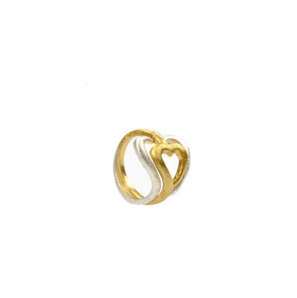 Anel-de-Metal-Coração-600×602